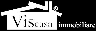 Viscasa Immobiliare-La tua casa a portata di mano