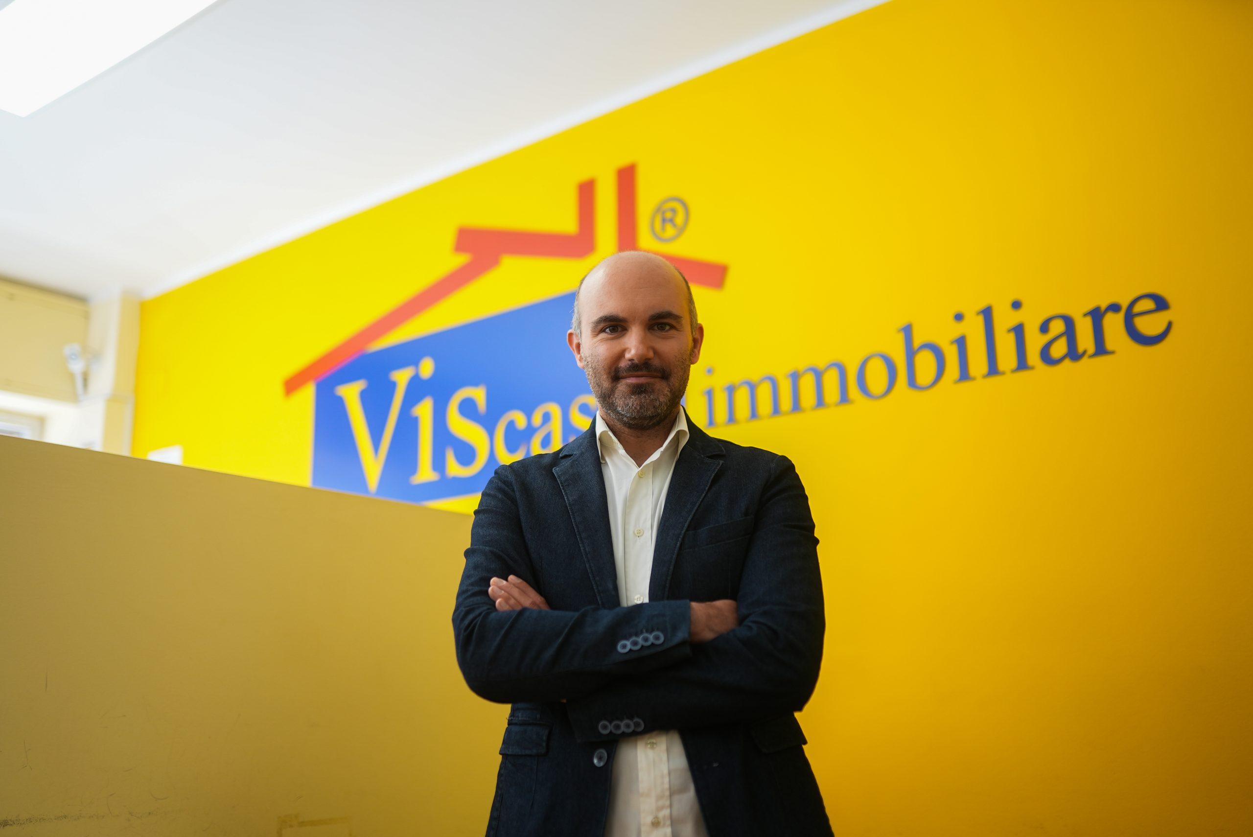 Claudio Viscardi