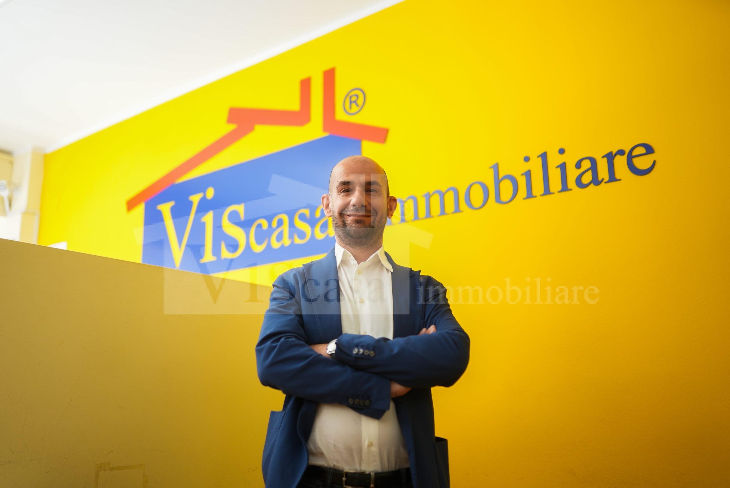 Roberto Cutrignelli
